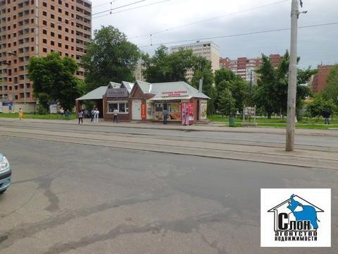 Продаю магазин шаурмы и пивной бар на ул.Арцыбушевская - Фото 3