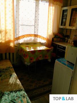 Продажа квартиры, Иваново, Ул. Водонапорная - Фото 5