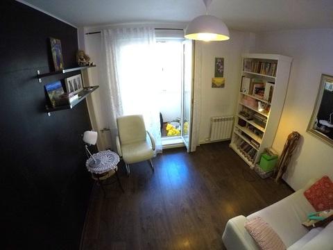 Продается 3х-комнатной квартиры: Москва, город Зеленоград, к. 1616 - Фото 2