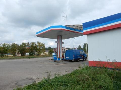 Продажа готового бизнеса, Иваново, Микрорайон тэц-3 - Фото 4