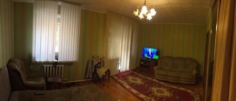 Продается 2-х комнатная квартира по ул. Смоленская - Фото 2