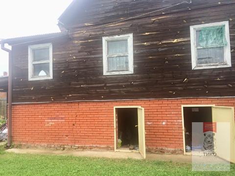 Дом в деревне со всеми удобствами - Фото 4