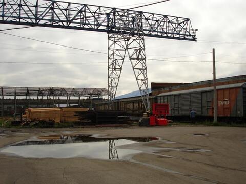 Аренда склада, Иркутск, Батарейная 2-я - Фото 5