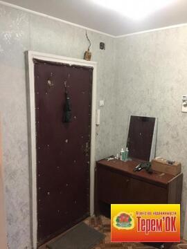 Продается 1 комн квартира в районе атс-2 - Фото 5
