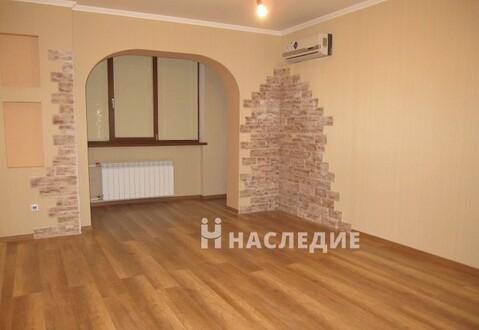 Продается 2-к квартира Энтузиастов, Купить квартиру в Волгодонске, ID объекта - 329112494 - Фото 1