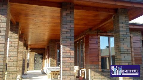 Новый дом без ремонта - Фото 2