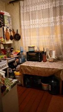 Продам комнату на Уралмаше 14 кв/м - Фото 5