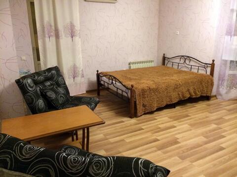 Квартира посуточно по ул.Оранжерейная - Фото 3