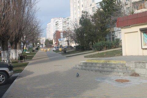 Продажа псн, Новороссийск, Героев-Десантников - Фото 3
