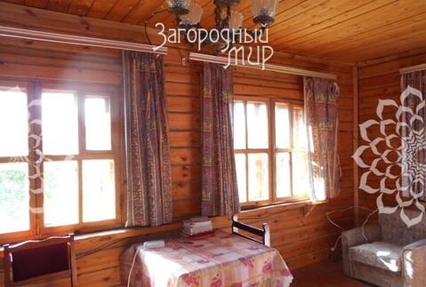 Продам дом, Ленинградское шоссе, 55 км от МКАД - Фото 3