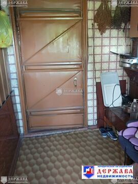 Продажа квартиры, Кемерово, Ул. Красная Горка - Фото 2