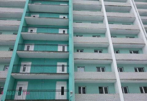 Однокомнатная, город Саратов, Купить квартиру в Саратове по недорогой цене, ID объекта - 318107910 - Фото 1
