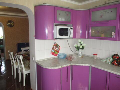 Продажа: 2 эт. жилой дом, ул. Елшанская - Фото 2