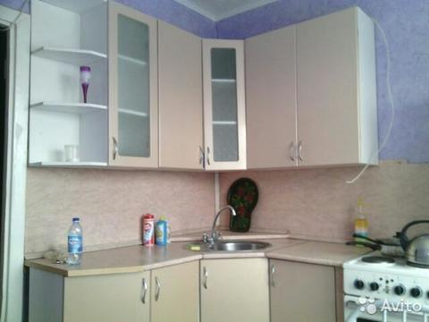 Сдам 1 квартиру на Ульяновском 18 - Фото 3