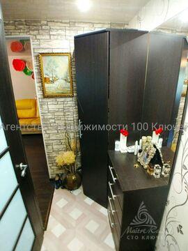 2-х комнатная квартира ул. Горького д. 8 - Фото 3