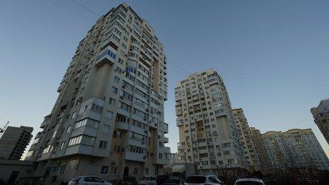 Купить Однокомнатную Квартиру в Новостройке готовую к проживанию. - Фото 1