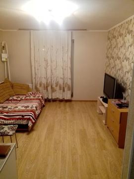Квартира на аренду в Новом Ступино - Фото 2