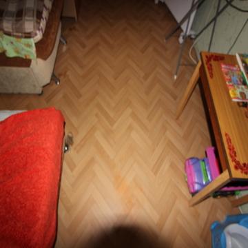 Комната, Гагарина 2 - Фото 3