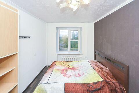 Продам 3-комн. кв. 86 кв.м. Тюмень, Мельзаводская - Фото 3