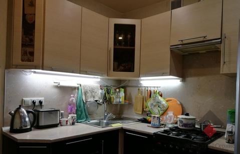 Продам 1-к квартиру, Голицыно г, проспект Керамиков 102а - Фото 5