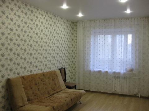 Объявление №50185886: Сдаю 2 комн. квартиру. Екатеринбург, ул. Белинского, 182,