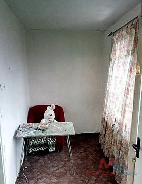 Продажа квартиры, Тверь, Ногина б-р. - Фото 3