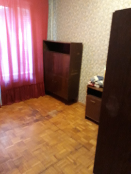 Комната на метро Рязанский проспект - Фото 3