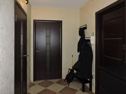 Продам 2-к квартиру, Химки город, улица Панфилова 10 - Фото 5