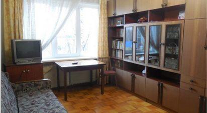 Продажа квартиры, Ижевск, Ул. Труда - Фото 2
