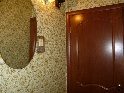Продам 3-к квартиру по ул. Космонавтов, 37/7 - Фото 5