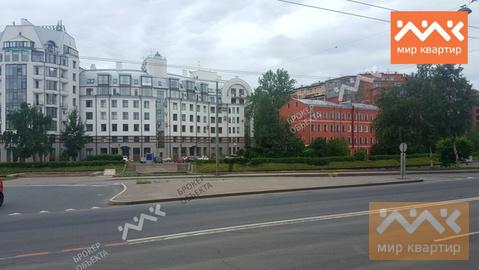 Сдается коммерческое помещение, Ждановская - Фото 2