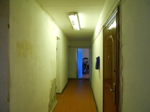 Комната по ул.Фрунзе д.2б - Фото 4