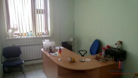 Сдается Офис. , Серпухов г, улица Ворошилова 133/16 - Фото 1