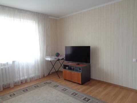 3-к квартира ул. Взлетная, 43 - Фото 2