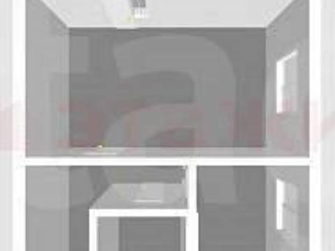 1 500 000 Руб., Продажа однокомнатной квартиры на улице Суханова, 10 в Стерлитамаке, Купить квартиру в Стерлитамаке по недорогой цене, ID объекта - 320177906 - Фото 1