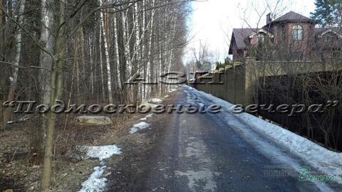 Киевское ш. 5 км от МКАД, Рассказовка, Коттедж 250 кв. м - Фото 2