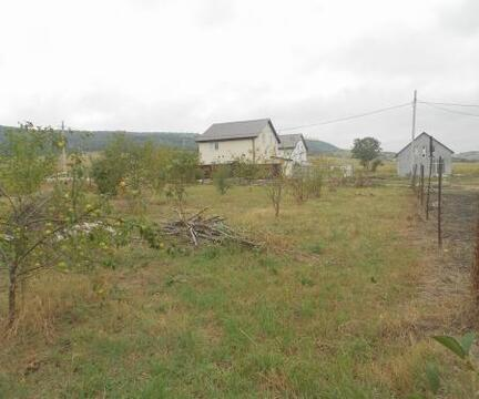 Продажа земельного участка, Железноводск, 10-я линия ул. - Фото 1
