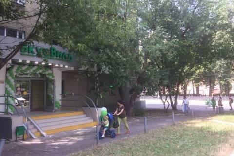 Продажа готового бизнеса, м. Тульская, Малая Тульская - Фото 2
