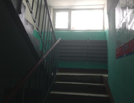 3-комнатная квартир 65 кв.м. на Лаврентьева, д.10 - Фото 4