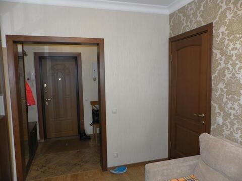Трехкомнатная квартира с ремонтом в СВАО - Фото 5