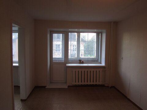 Продажа квартиры, Кемерово, Леонова пер. - Фото 1