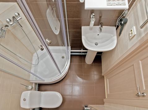 Предлагаю в посуточную аренду комфортабельные номера гостиничного типа - Фото 3