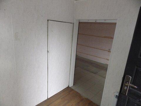 Продам торговое помещение по улице Катукова, д. 27 - Фото 5