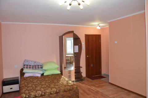 Уютная квартира возле тюмгма - Фото 2