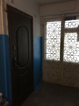 Квартира, ул. Захаренко, д.14 - Фото 1