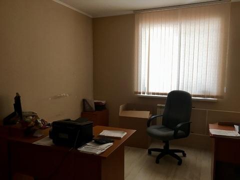 Офис в Щапово - Фото 3