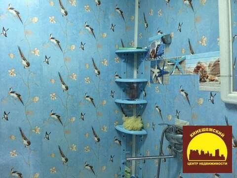 2-комнатная квартира уп - Фото 4