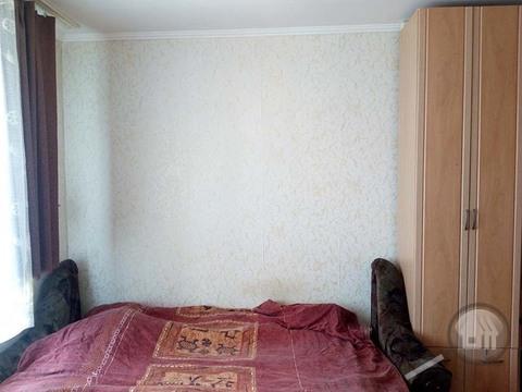 Продаётся комната с ок, 2-ой Виноградный пр-д - Фото 4