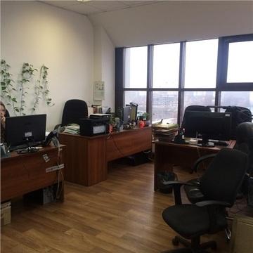 Сдаю офис по адресу Рязанский пр-т, д.26 - Фото 5