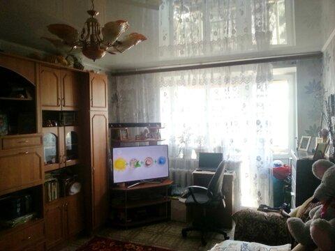 Однокомнатная квартира в Балабаново. - Фото 3